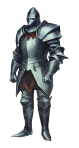 Armored Knight PNG Clipart PNG Clip art