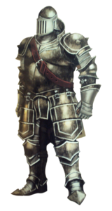 Armored Knight PNG File PNG Clip art