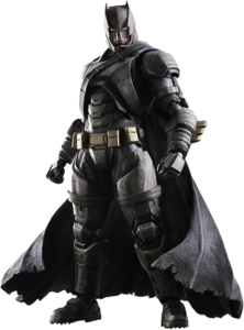 Armored Knight PNG Pic PNG Clip art