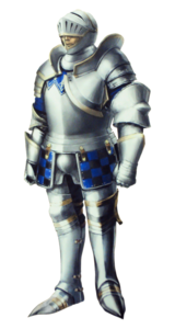 Armored Knight PNG Transparent Image PNG Clip art