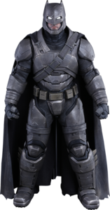Armored Knight Transparent PNG PNG Clip art
