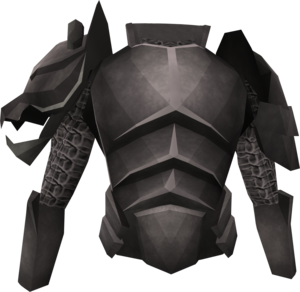 Armour Download PNG Image PNG Clip art