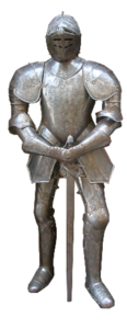 Armour PNG Clipart PNG Clip art