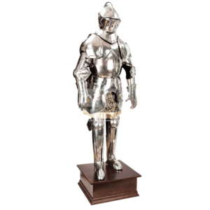 Armour PNG Image PNG Clip art