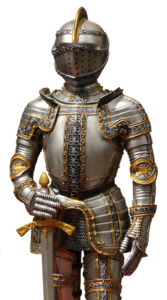 Armour PNG Photo PNG Clip art