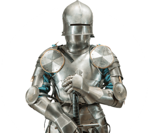Armour PNG Pic PNG Clip art