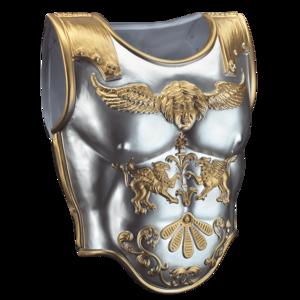 Armour PNG Transparent Image PNG Clip art