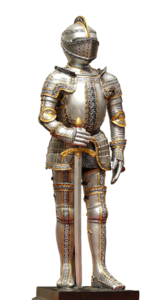 Armour PNG Transparent PNG Clip art