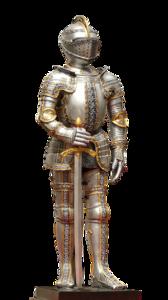Armour PNG Transparent PNG Clip art