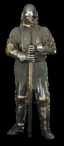 Armour Transparent Background PNG Clip art