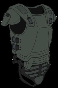 Armour Transparent Images PNG PNG Clip art