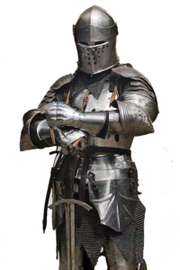 Armour Transparent PNG PNG Clip art