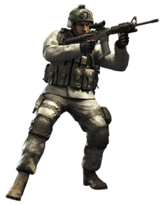 Army PNG Free Download PNG Clip art