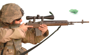 Army PNG Photos PNG Clip art