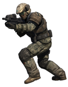 Army PNG Pic PNG Clip art