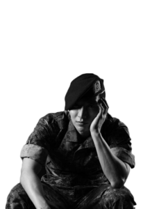 Army PNG Picture PNG Clip art