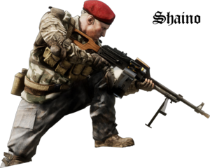 Army PNG Transparent Image PNG Clip art