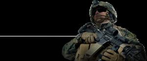 Army Transparent PNG PNG Clip art
