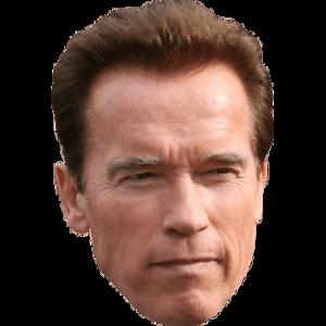 Arnold Schwarzenegger PNG Clipart PNG Clip art