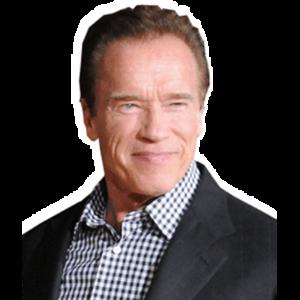 Arnold Schwarzenegger PNG Image PNG Clip art