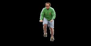 Arnold Schwarzenegger PNG Pic PNG Clip art