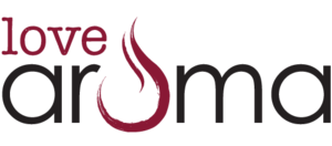 Aroma PNG HD PNG Clip art