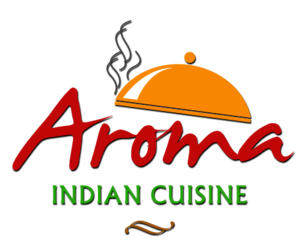 Aroma PNG Image PNG Clip art