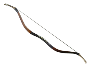 Arrow Bow PNG Picture PNG Clip art