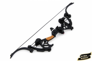 Arrow Bow Transparent PNG PNG Clip art