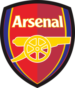 Arsenal F C PNG Clipart PNG Clip art