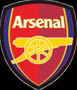Arsenal F C PNG Clipart PNG Clip art