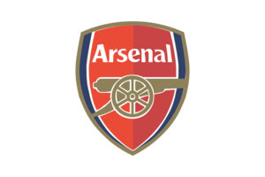 Arsenal F C PNG Free Download PNG Clip art