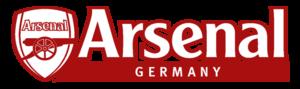 Arsenal F C PNG HD PNG Clip art