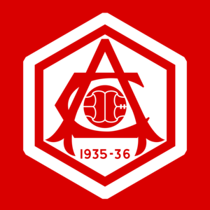 Arsenal F C PNG Photos PNG Clip art