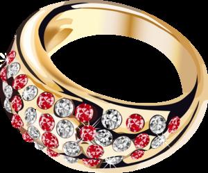 Artificial Jewellery PNG Clipart PNG Clip art