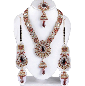 Artificial Jewellery PNG Image PNG images