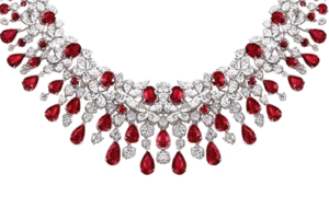 Artificial Jewellery PNG images