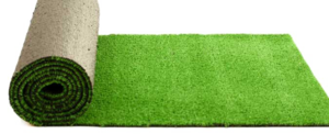 Artificial Turf Background PNG PNG Clip art