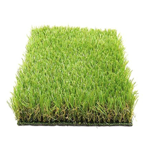 Artificial Turf PNG File PNG Clip art