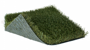 Artificial Turf PNG HD PNG Clip art