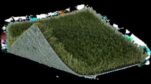 Artificial Turf PNG HD PNG Clip art