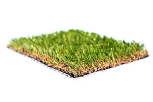 Artificial Turf PNG Image PNG image
