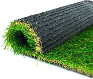 Artificial Turf PNG Photos PNG icons