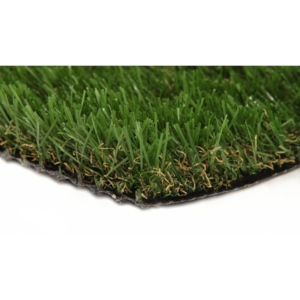 Artificial Turf PNG Picture PNG Clip art