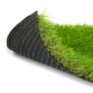 Artificial Turf PNG Transparent Image PNG icons