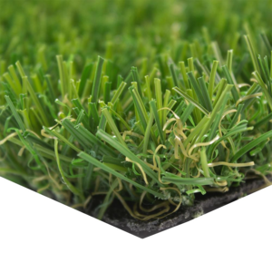 Artificial Turf PNG Transparent Picture PNG Clip art