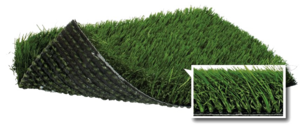 Artificial Turf PNG Transparent PNG icons