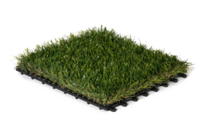Artificial Turf Transparent Images PNG PNG image