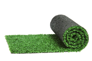 Artificial Turf Transparent PNG PNG Clip art