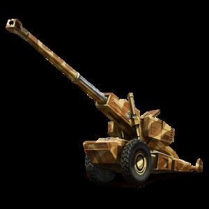 Artillery PNG Clipart PNG Clip art